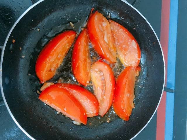 Hướng dẫn làm thực đơn giảm cân Low card với món canh chua