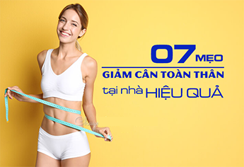 7-meo-giam-can-tai-nha